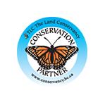 The Land Conservancy Original Partner